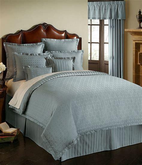 dillard s bedding luxury hotel athena bedding collection dillards com