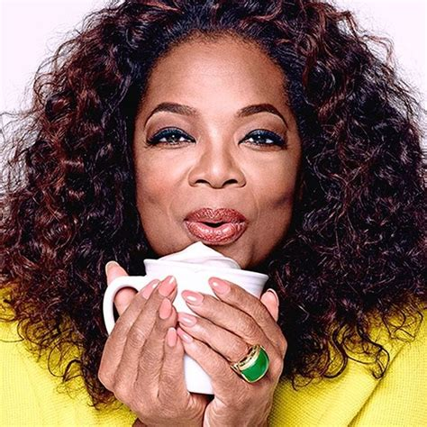 oprah winfrey on instagram oprah winfrey is so furious with tyler perry find out why