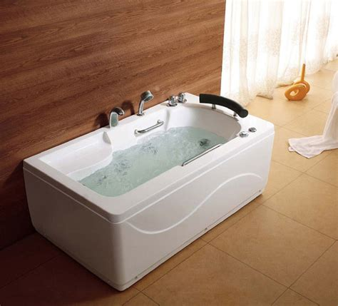 buy online milano hydrotherapy bath comfort model stylish