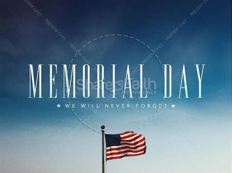 Memorial Day Christian Pictures 2018 christian memorial day images christian happy