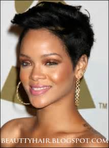 new hair cuts for american short cut hairstyles for black women 2013 beauty hair