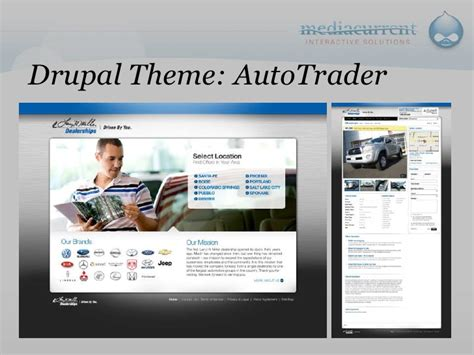 drupal themes church drupal theming for beginners dant 233 self 2010