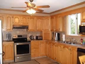 d 233 capage et teinture et vernis pour armoires de cuisine en