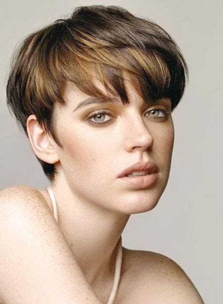 short straight hairstyles with bangs 2013 20 short straight hairstyles 2013 2014 short
