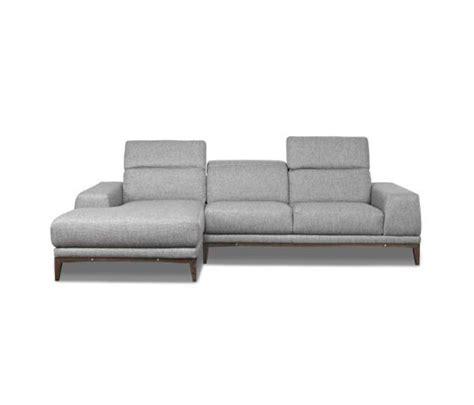 nattuzi sofa natuzzi borghese sectional sofa furnitures 1 pinterest