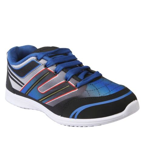 comfortable everyday shoes buy yepme comfortable blue casual shoes for men snapdeal com