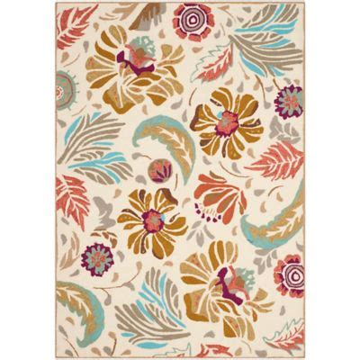 where to buy outdoor rugs buy 5 3 x 7 6 outdoor rug from bed bath beyond