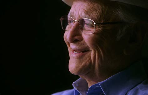 norman lear interview all in the family interview norman lear of norman lear just another