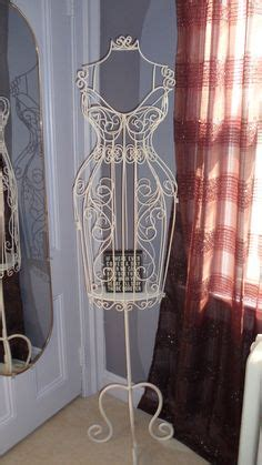 mannequin bedroom decoration wall decal wire like dress form vinyl mannequin interior