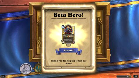 blizzplanet hearthstone beta opening 40 booster packs blizzplanet - Can You Gift Card Packs In Hearthstone