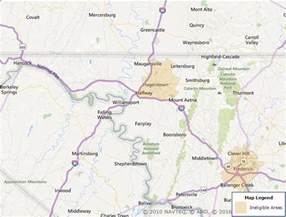 usda home loans washington washington county maryland usda eligibility