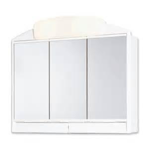 spiegelschrank bad mit beleuchtung und steckdose bad spiegelschrank mit beleuchtung und steckdose