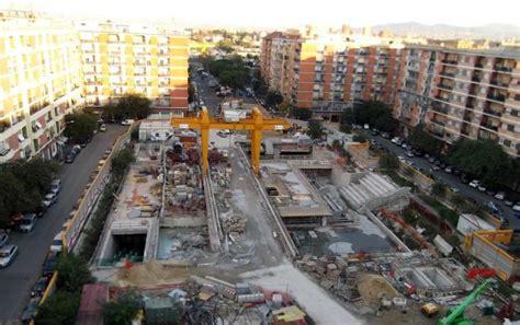 casa dei diritti sociali roma metro c arriver 224 a piazzale clodio focus casa dei