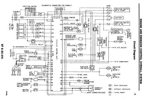 audi   wiring diagram guide  manual