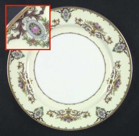 arabella china pattern noritake arabella at replacements ltd