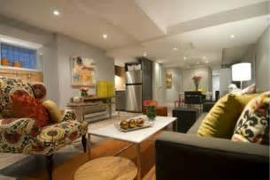 Ideas Basement Apartment Design Top 10 Tips For A Basement Feel Bright