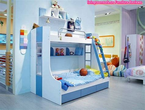Funky Cool Kids Bedroom Furniture For Boys Design Ideas Funky Childrens Bedroom Furniture