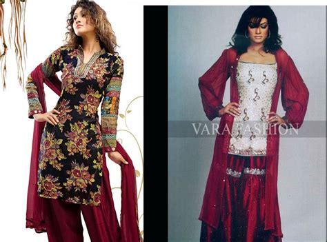 islam fashion and identity islamic clothing around the world