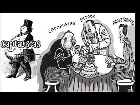 imagenes materialismo historico materialismo hist 243 rico cap 237 tulo 1 youtube