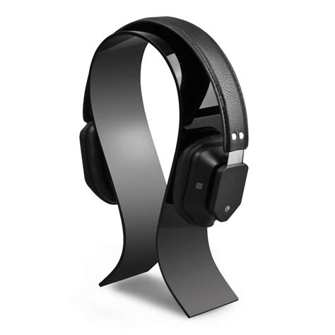 Yum Market Finds Totally Unnecessary Kitchen Toys by 12 Best Headphone Stands Gear Patrol