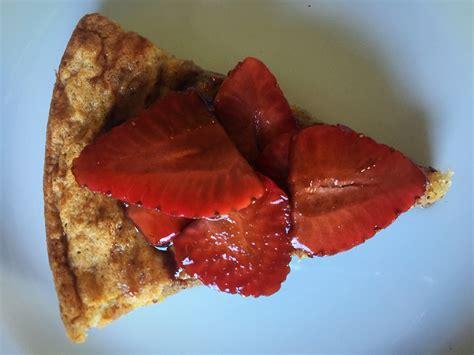 ina garten balsamic strawberries 100 ina garten balsamic strawberries ina garten
