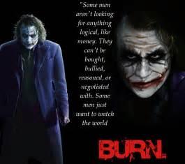 joker game anime quotes joker quotes movie batman entertainment r1fn