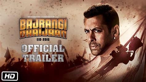 biography of movie bajrangi bhaijaan bajrangi bhaijaan a heart touching movie itsthrill
