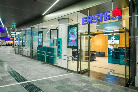erste bank bcr owner increases profit after provision release in