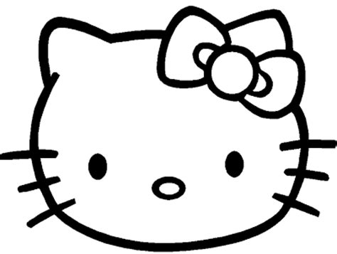 hello kitty kimono coloring page hello kitty coloring pages