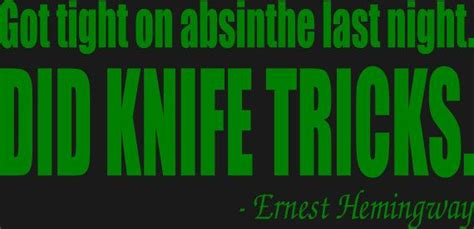 absinthe was ernest dowson the ripper books 1000 images about absinthe the green on