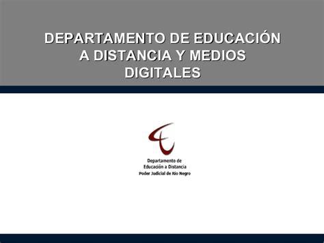 departamento de educacion de puerto rico departamento de educacion related keywords departamento
