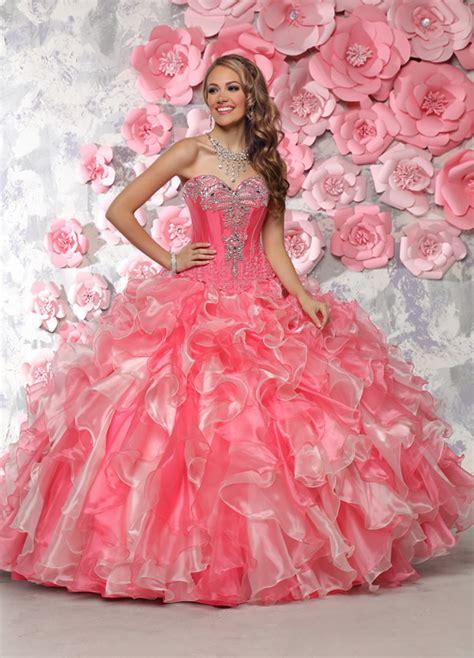 vestidos de xv aos 2016 mis xv 187 vestido de quincea 241 os 2016 3