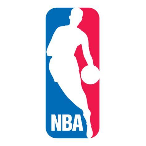Mba Stats by Nba National Basketball Association Teams Scores Stats