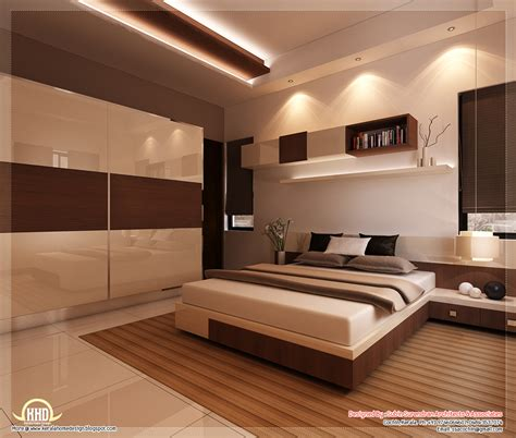 beautiful homes interior design beautiful home interior designs kerala home design and