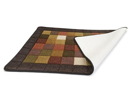 do area rugs need pads why you need a pad an area rug