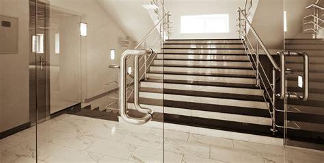 glass door specialists glass doors quality glass doors by glass door specialist