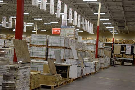 floor decor tempe arizona az localdatabase com