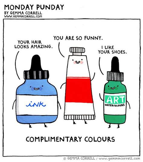 funny colors best 25 color puns ideas on pinterest thanks note