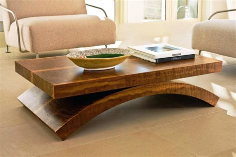 coffee table amazing modern leather ottoman coffee table modern ottoman coffee table living 28 images coffee