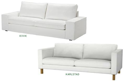 made com sofa reviews ikea kivik vs karlstad making it lovely