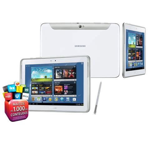 Tablet Samsung Note 4 tablet samsung galaxy note 10 1 n8000 3g tela 10 1