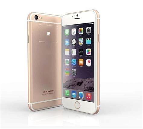 blackview ultra a6 phone 10999 5 telefonů s androidem kter 233 vypadaj 237 jako iphone svět