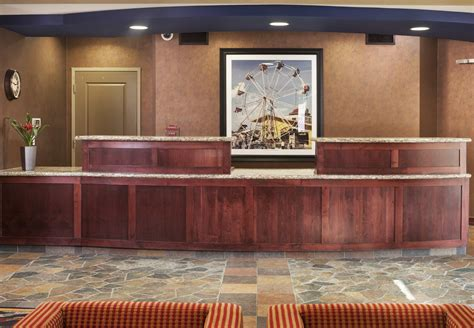 lighting stores plymouth mn residence inn by marriott minneapolis plymouth coupons