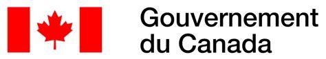 bureau gouvernement du canada fichier gouvernement du canada logo svg wikip 233 dia