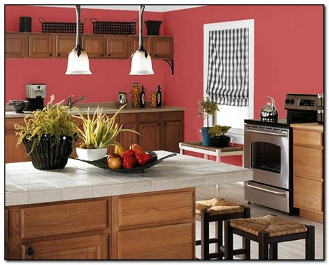 popular benjamin kitchen colors popular kitchen cabinet colors