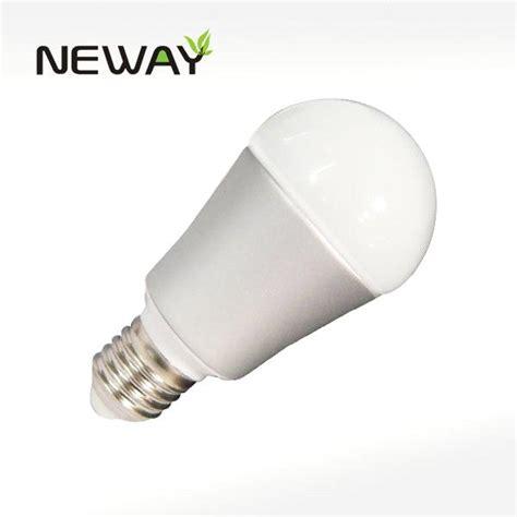 Led Light Bulb Manufacturer Led Light Bulb Led Light Bulb Manufacturer Supplier Purchasing Souring Ecvv