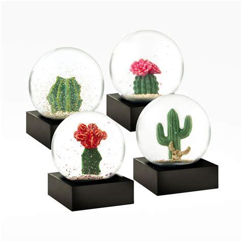 3 Inch Pipa Neple Cs Besi 10cm mini cactus set of four snow globes coolsnowglobes