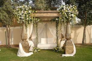 home wedding decoration indian wedding ceremony decoration wedding decorations