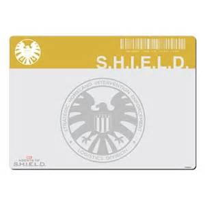 shield id card template the world s catalog of ideas