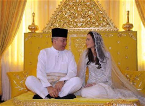 Bros Azaliah laman iktiqaf duli yang teramat mulia raja puan besar perak tuanku zara salim